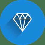 diamond-3769151_640-1
