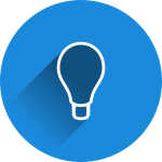 light-bulb-2235770_640