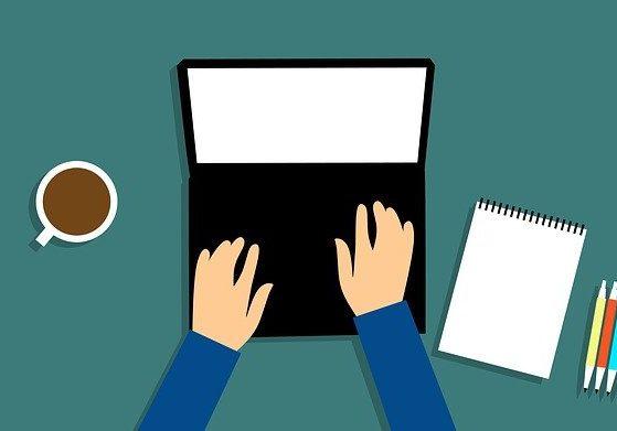 Arbeit im Home-Office, Mobile Arbeit und Telearbeit