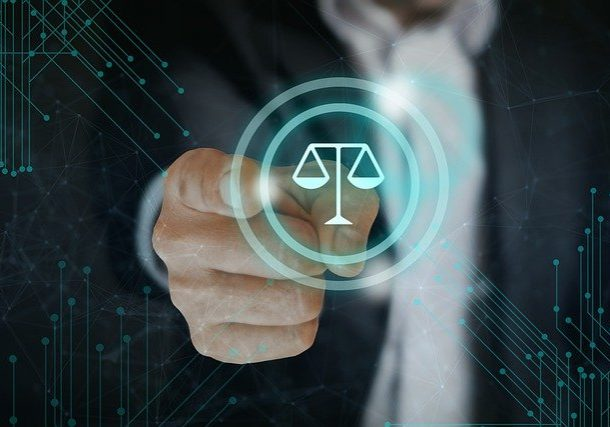 arbeitsrecht-seminare-betriebsrat_1